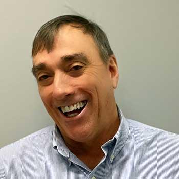Robert D Gwyn, Audiologist